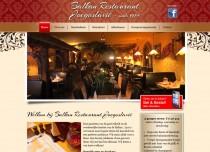 Balkan EdeRestaurantBalkan-ede.nl