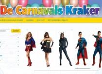 de carnavals krakerCarnavals artikelendecarnavalskraker.com