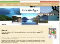 Chalet PrimaporlezzaVerhuur vakantiewoningchalet-primaporlezza.com
