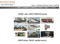 Heuvelrug architectenheuvelrugarchitecten.nl
