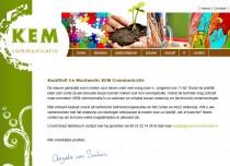 KemCommunicatiekemcommunicatie.nl