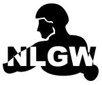 keurmerkNLGW_A