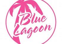 logo-bluelagoon-2014