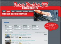 peter juniorAuto verkooppeterjunior.nl
