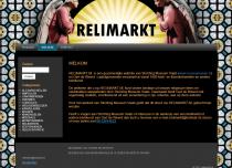 RelimarktReligieuse artikelenrelimarkt.nl