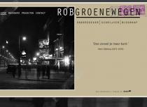 Rob GroenewegenOnderzoeker & Schrijverrobgroenewegen.info