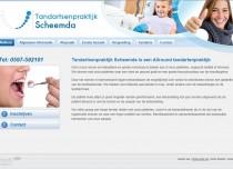 Tandartspraktijk Scheemdatandartsscheemda.nl