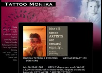 tattoo monikamonikatattoo.nl