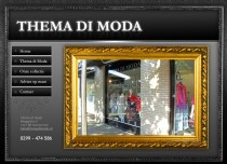 thema di modaModethemadimoda.nl