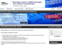 WBSO softwarewbso-software.nl